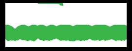 Luucsmo Logo